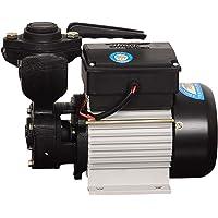 SHARP ULTEMA Self priming water pump 0.5 hp
