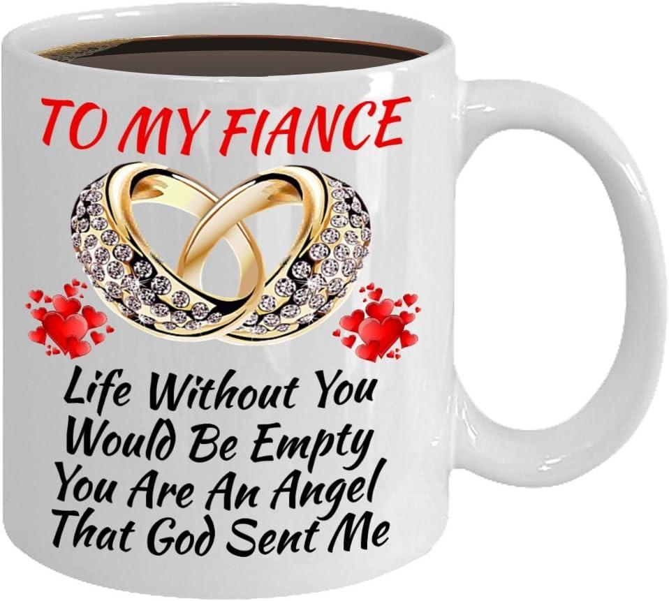 Groom Funny Bride Husband Wedding Day Card Wife Personalised