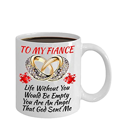 Best Gifts For Fiance Girlfriend Boyfriend Bride Groom Husband Wife Parents Engagement Wedding Anniversary Birthday Her