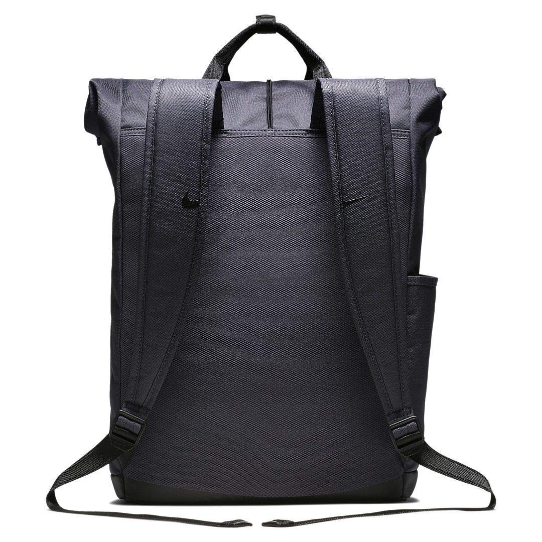 reliable quality outlet store better Nike W Nk Radiate Bkpk, Women's Backpack, Multicolour ...