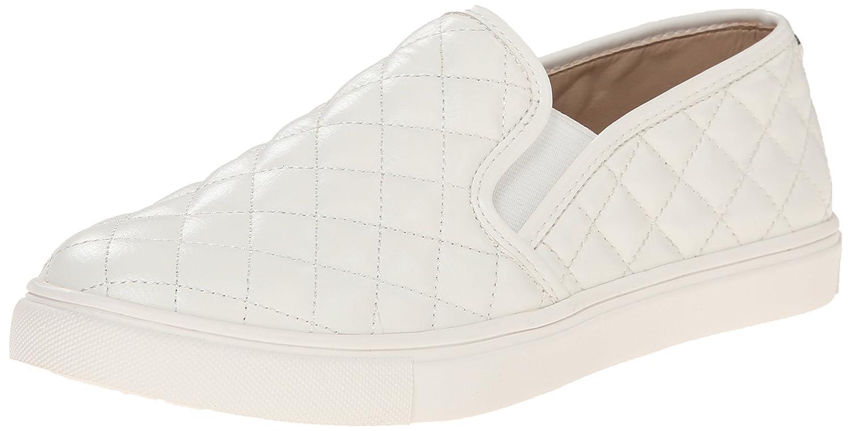 12f9a4c0d95 Steve Steve Steve Madden Women s Ecentrcq Sneaker B00OSMNZKS 5 B(M)  US