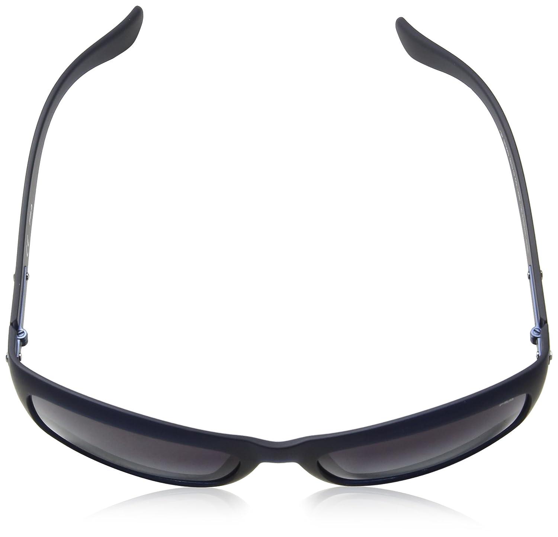 Qualitätsprodukte Kaufen bester Platz sonnenbrille fila