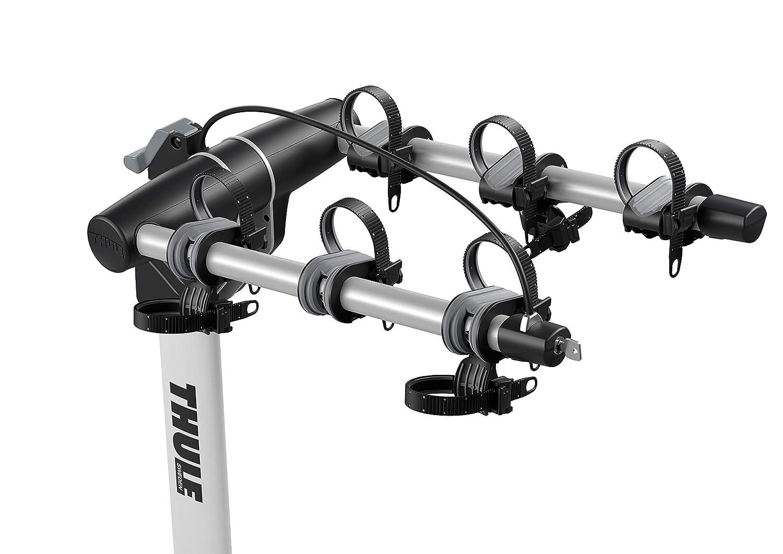 Thule Helium Pro Bike Rack 2 Bike