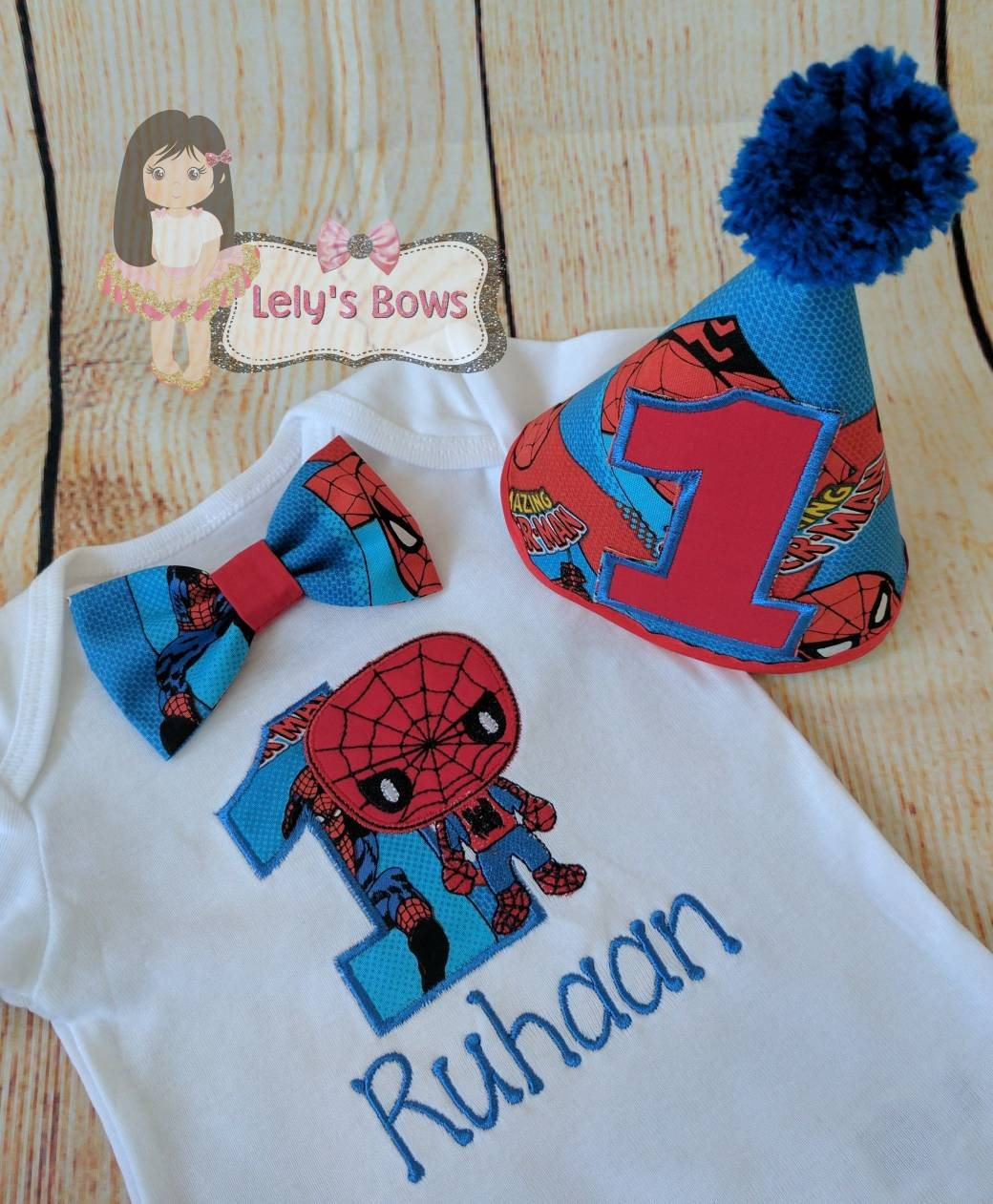 Embroidered Birthday Shirts For Toddlers