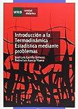 Curso de física estadística: Amazon.es: Jordi Ortín Rull