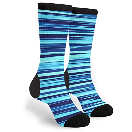 Amazon Com Abstract Striped Texture Shadows Unisex Adult