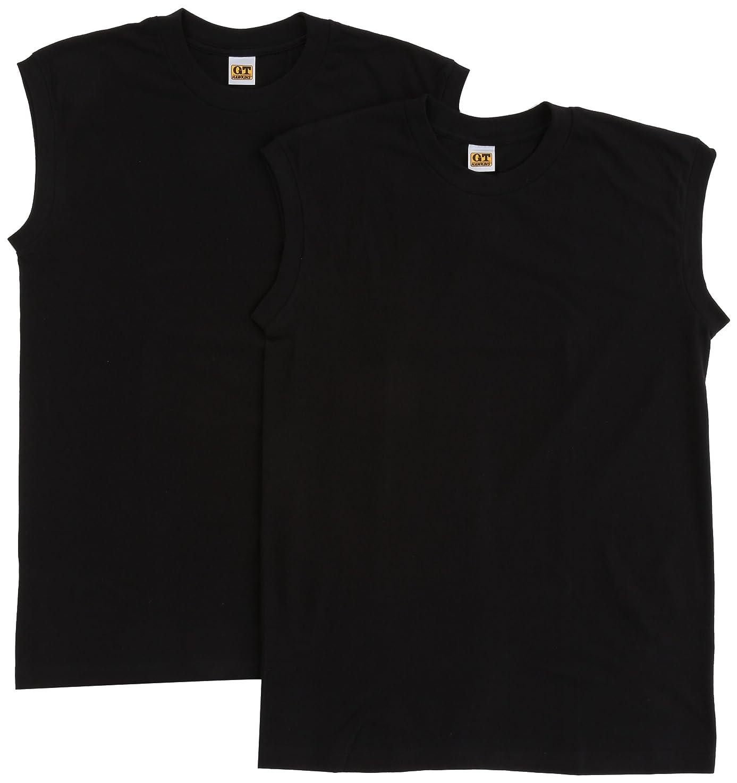 説教バレルネコBAOSASION(バオサジョン) インナーシャツ メンズ 白 6枚セット 半袖 やわらか肌着 防菌防臭 クルーネック Tシャツ