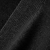 Sunyastor Knitted Long Cardigan Clearance