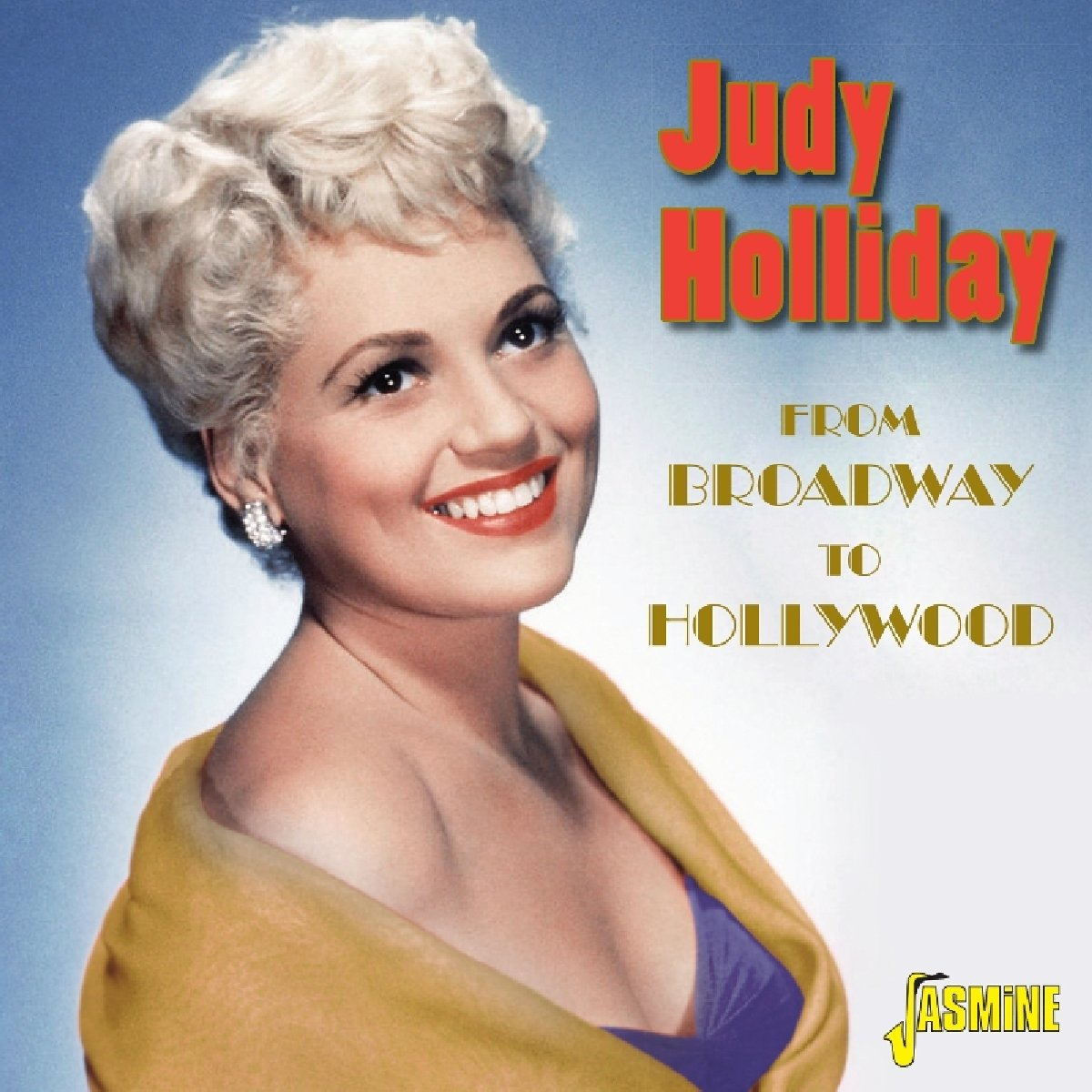 Judy Holliday nudes (52 photos), Pussy, Fappening, Boobs, legs 2017
