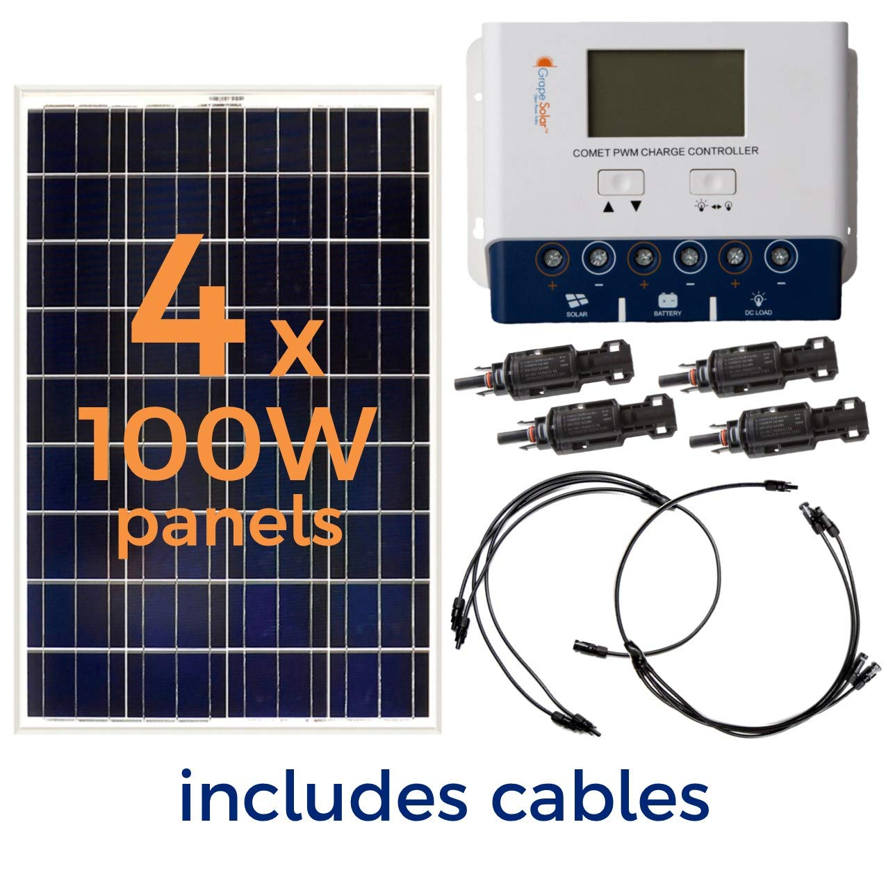 Wiring 12 Volt Led Lights Dual Battery Wiring Diagram Home Solar Power