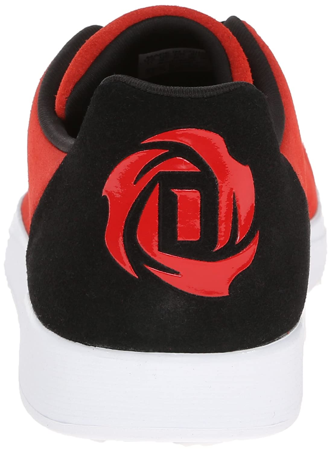 Amazon.com | adidas Performance Men's D Rose Lakeshore Basketball Shoe |  Fashion Sneakers