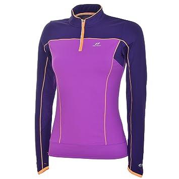 c02d0e7fc51057 Pro Touch Damen Rakeli II T-Shirt