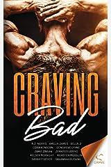 Craving Bad (Craving Series) Paperback