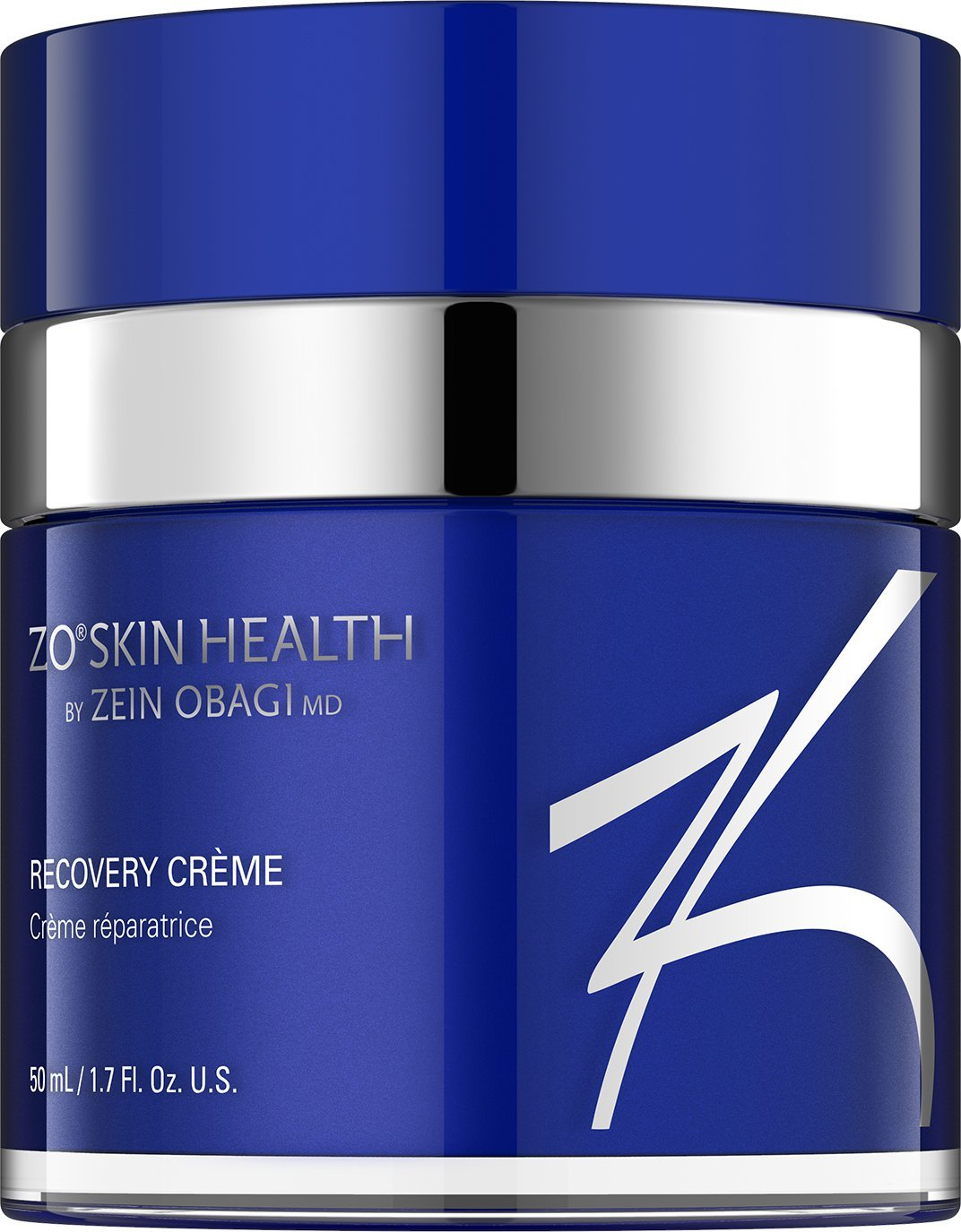 ZO Skin Health Recovery Cream 1.7 oz/50ml formerly called ''ZO Skin Health Ommerse Overnight Recovery Creme 1.7oz/50ml''