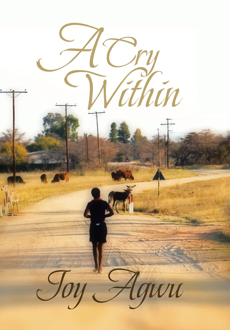 A Cry Within pdf epub