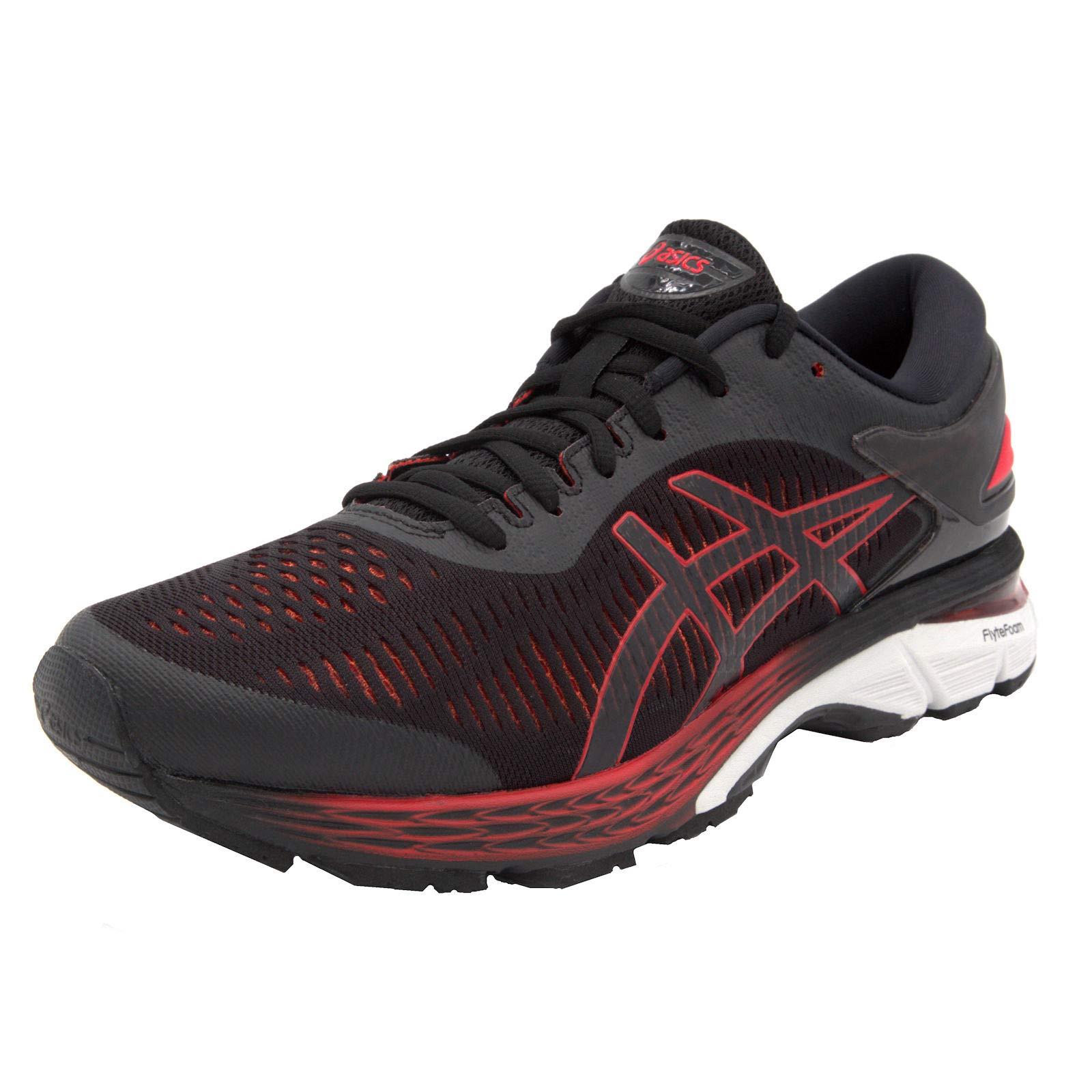 Asics Gel-Kayano 25, Zapatillas de Running para Hombre product image