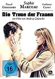 Die Treue der Frau (la Fidelite) [Import allemand]