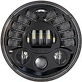 J.W. Speaker 8790 LED Adaptive Headlight