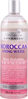 product image for Renpure advanced Moroccan Spring Water Shampoo 16.0 oz