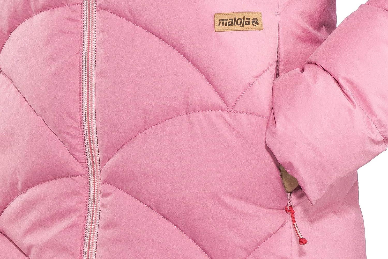 Maloja Women's VidosM. Mantel Mountain Lake   XS