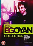 The Atom Egoyan Collection (7 Dvd) [Edizione: Regno Unito] [Import anglais]