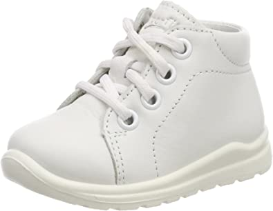 superfit Baby Girls' Mel Trainers: Shoes
