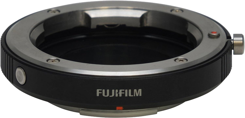 Film Objektivadapter Bajonett X/M