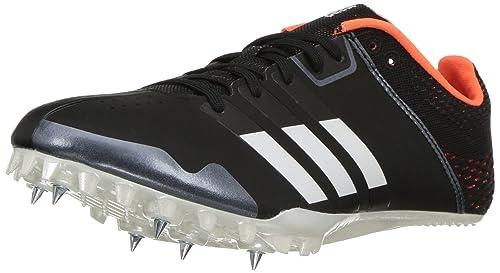 wholesale dealer de4c1 0b27f Adidas Hombres Calzado Atlético, Talla  Amazon.es  Zapatos y complementos