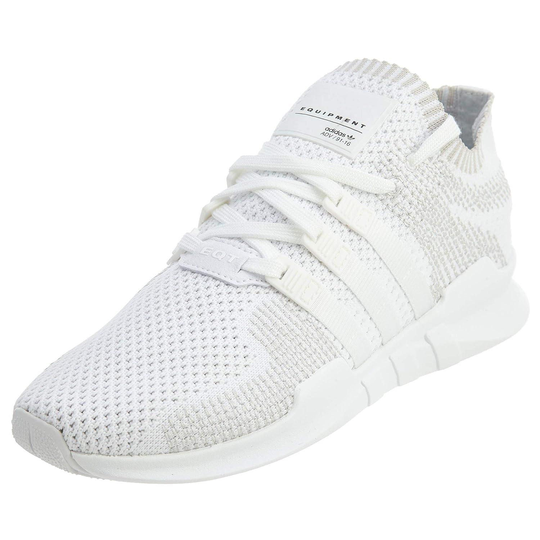 Footwear White/Green