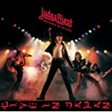 Unleashed In The East: Live In Japan [VINYL]