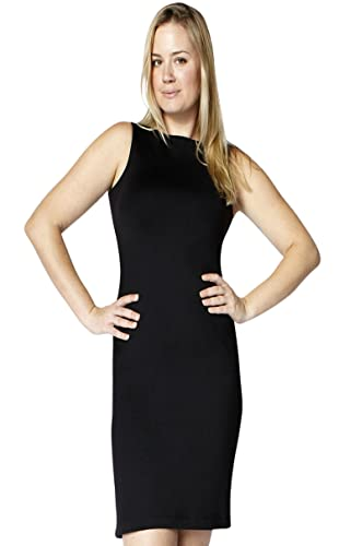 Luxxe® Slimming Apparel Wo...