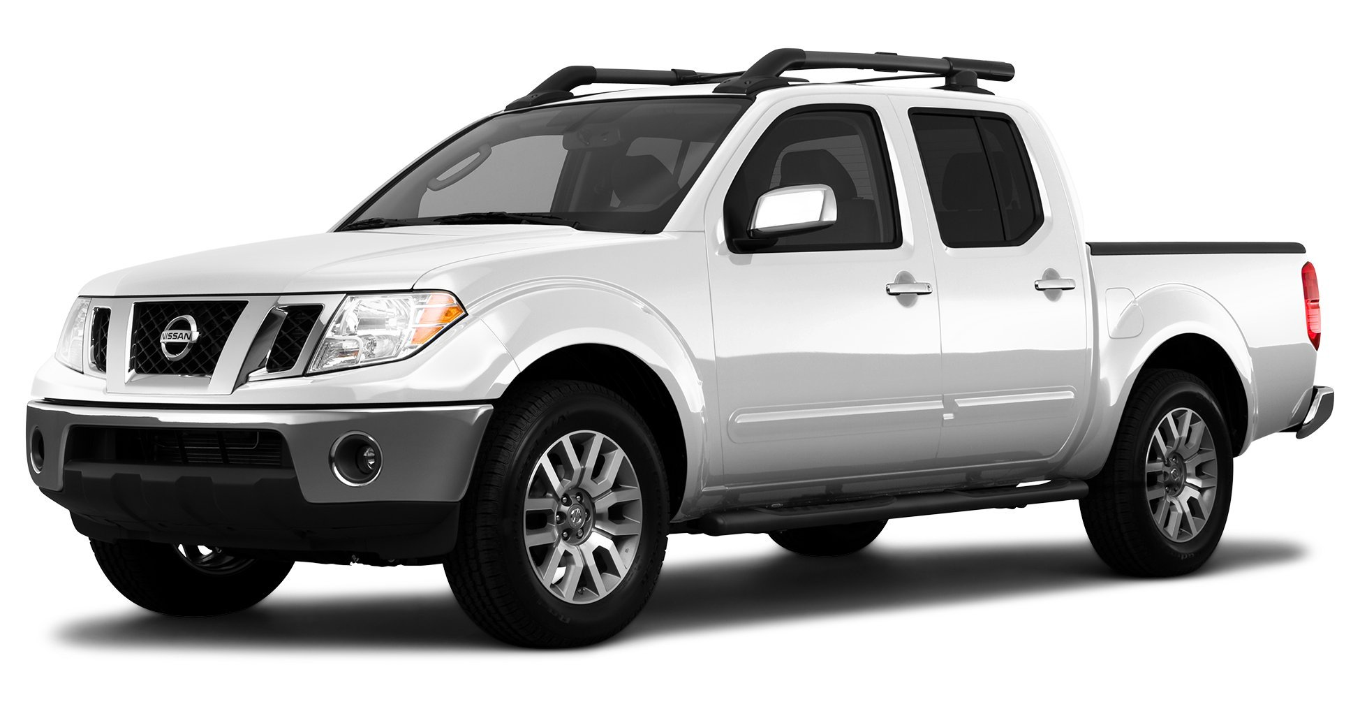 2010 nissan frontier reviews images and. Black Bedroom Furniture Sets. Home Design Ideas