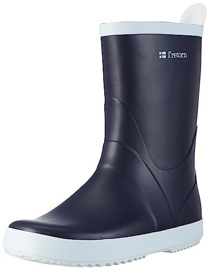 Unisex Adults 472800 Wellington Boots Tretorn 4HmXtYVBJe