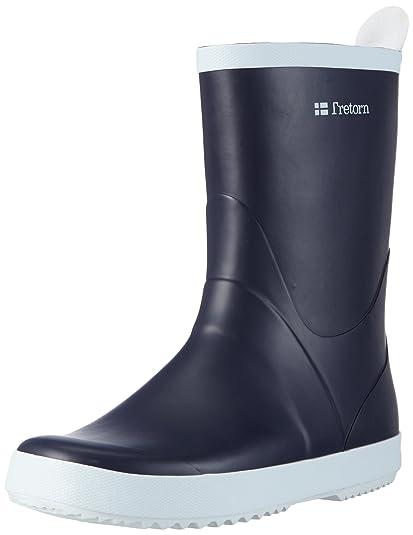 Unisex Adults 472800 Wellington Boots Tretorn y2HQib