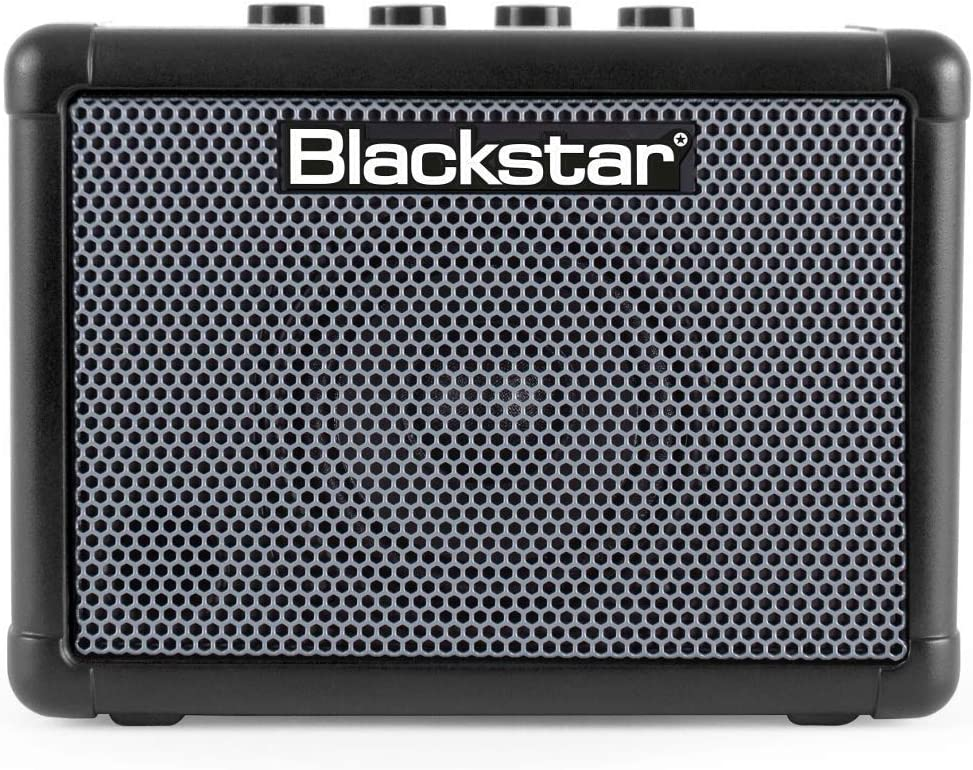 Blackstar Bass Combo Amplifier