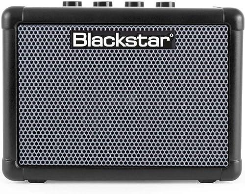 Blackstar Bass Combo Amplifier