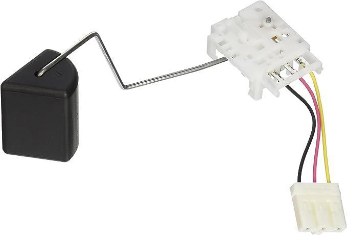 Dorman 692-034 Fuel Sending Switch