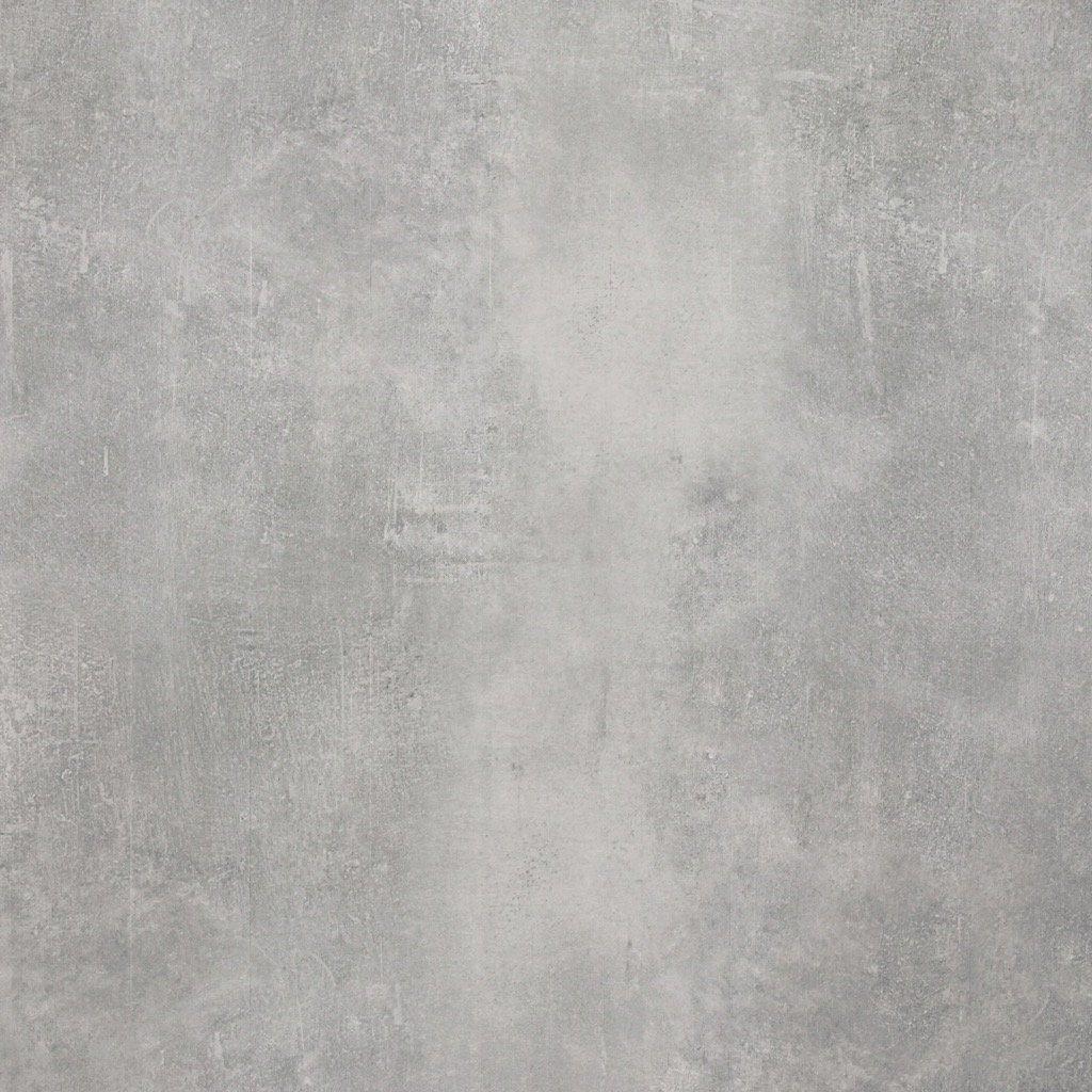FKEU Beton Grau Bodenfliese X Cm ArtNr FKEU Amazon - Fliesen 60x60 betongrau