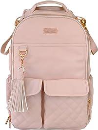 7c55c925137 Diaper Bags   Amazon.com