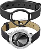 Swarovski Bracelet Technological Cardoon Activity Set 5256210
