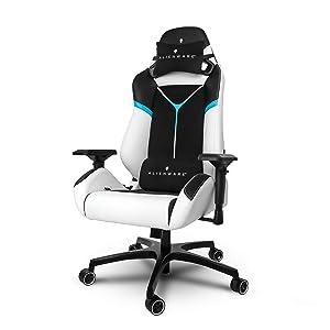 Vertagear S-Line SL5000 Racing Series Gaming Chair