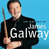 Best of James Galway