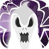Halloween Rush - Firing Rampage Free