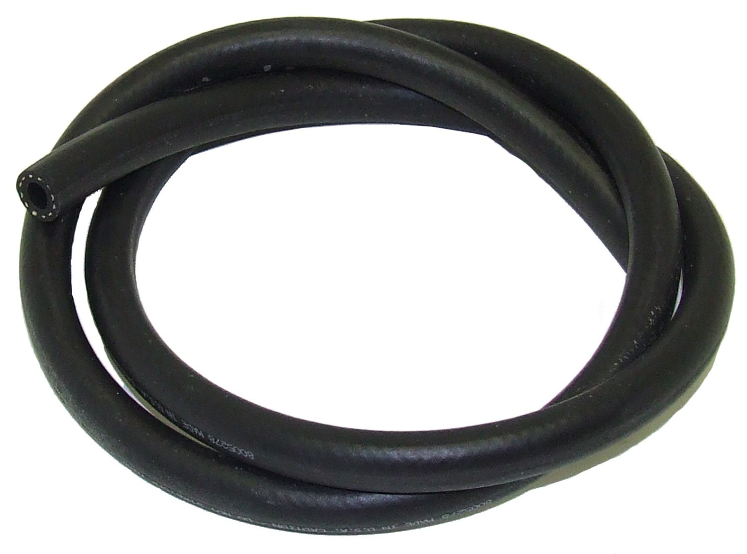 Hayden Automotive 105 Transmission Oil Cooler Hose rm-HAY-105