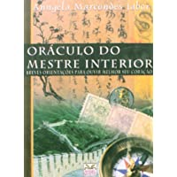 Oraculo Do Mestre Interior