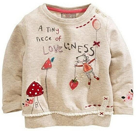 Pants Childrens Clothes X186 Steady 2019 Spring Fall Baby Girls 3 Pcs Set Infant Kids Lovely Lace Denim Jacket Embroidered T-shirt