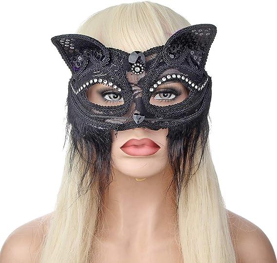 cosplay winged mask mask wonderland made to order valentine Masquerade mask masked ball costume mask King of Hearts Halloween mask