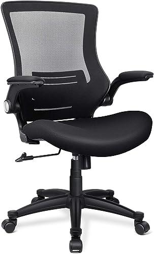 Funria Mesh Office Chair