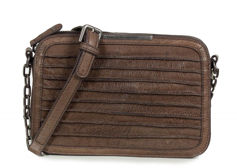 FredsBruder Pralina Shoulder Bag Leather 24 cm