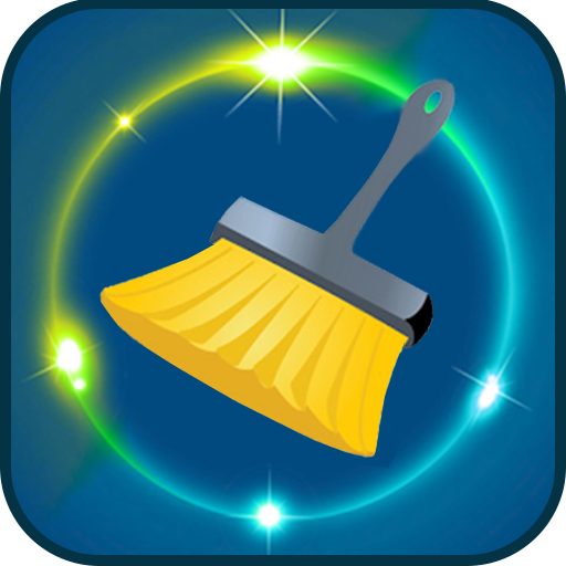 Ram Clean Master Memory Cleaner Phone Booster (Best Mobile Cleaner App For Android)